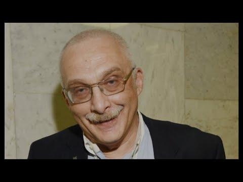 Возвращение Друзя на Первый канал признали позором
