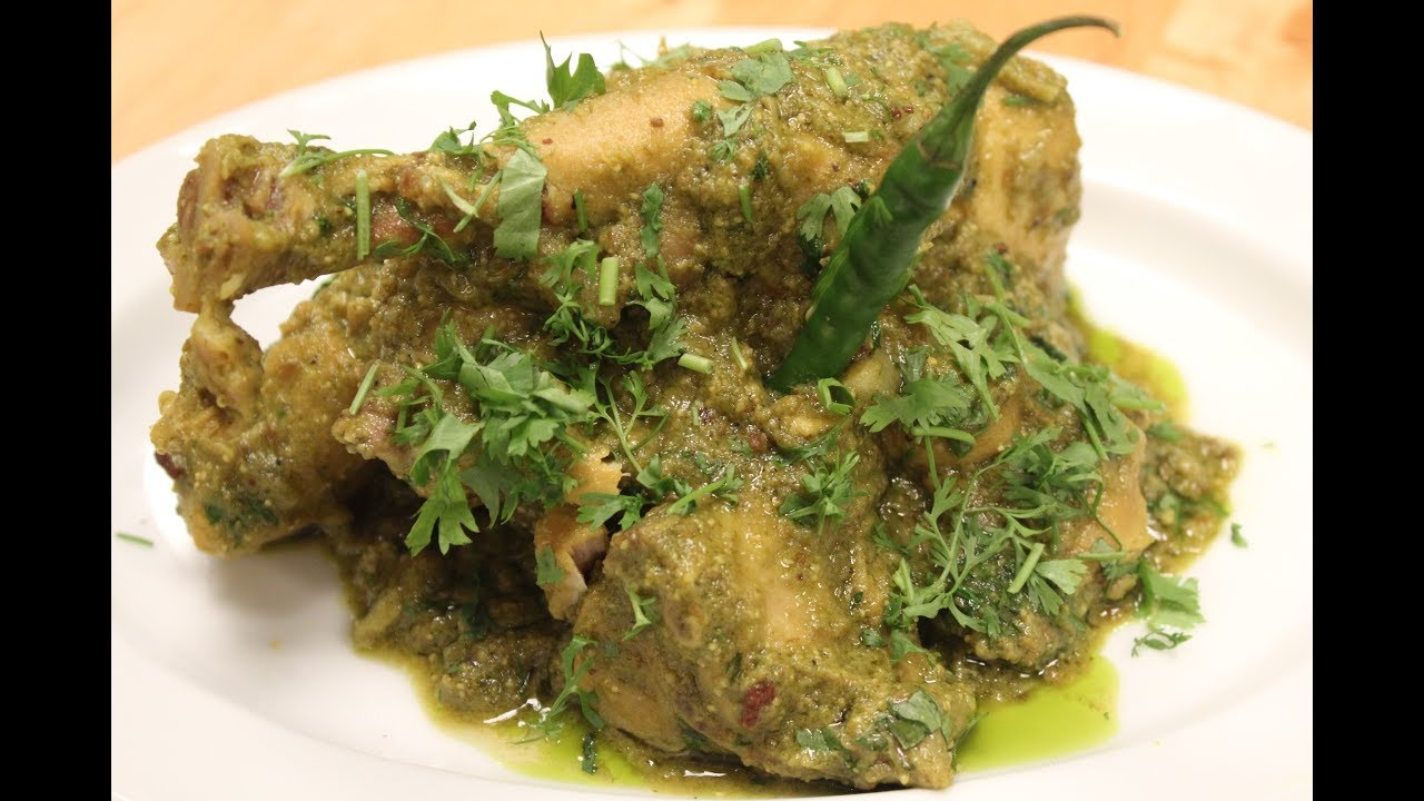 Vegetarian recipes sanjeev kapoor pdf printer vegetarian food news vegetarian recipes sanjeev kapoor pdf printer forumfinder Image collections