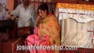 Download Bakhish de ton meyno urdu christian song MP3 song and Music Video