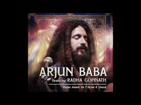 Arjun Baba & Radha Gopinath: Hara Hara Bhole Namah Shivaya