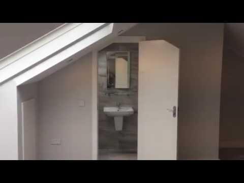 Attic Conversions - Video 4