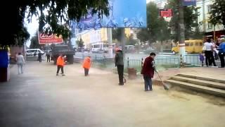 VID 20120823 175313