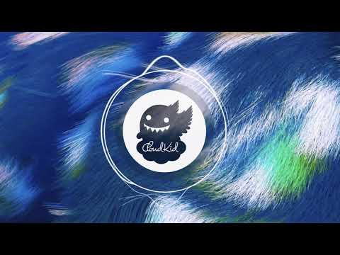 Bearson - Go To Sleep (Oshi Remix)