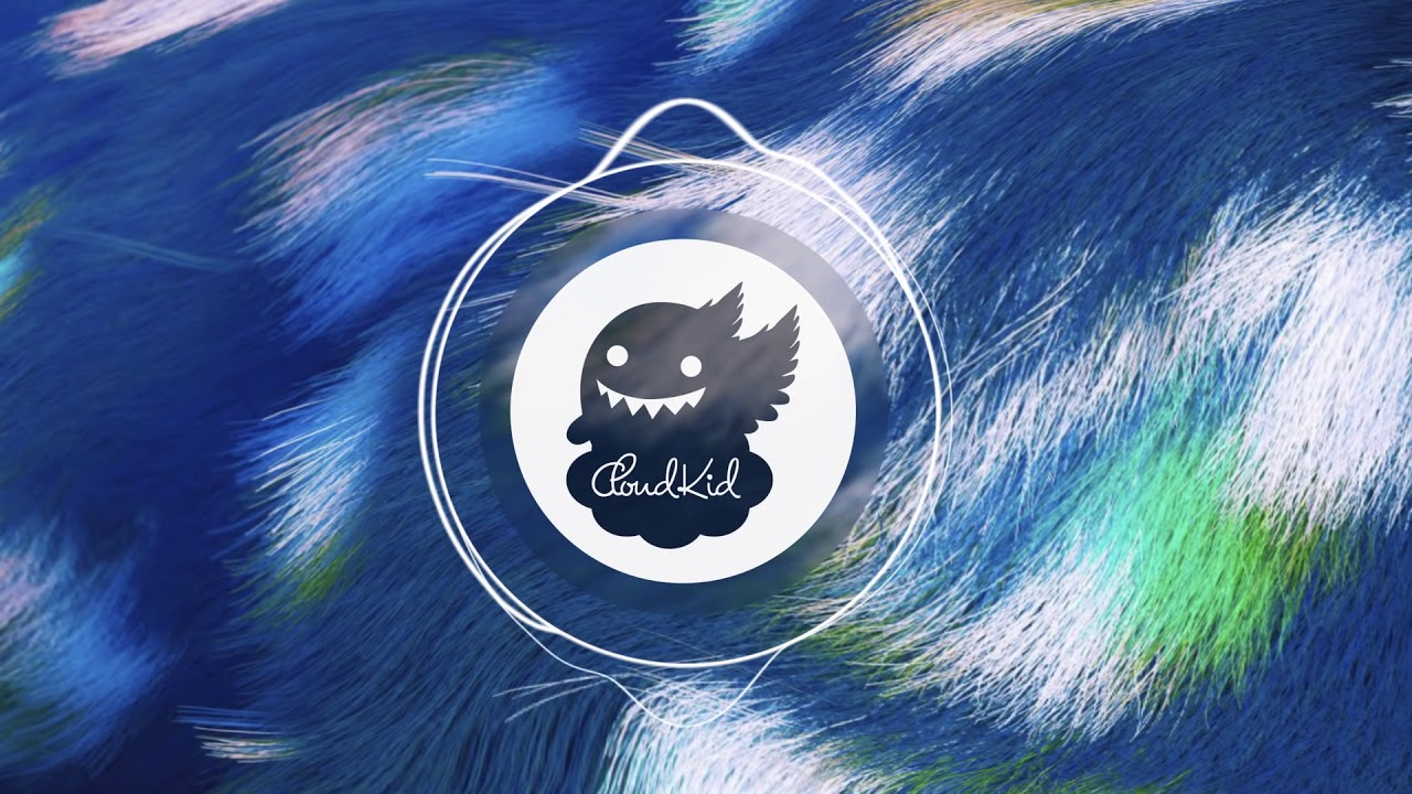 Download Bearson - Go To Sleep (Oshi Remix)
