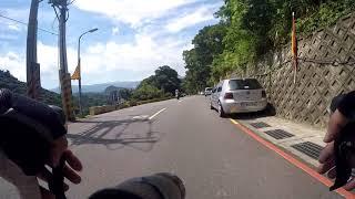碧山巖是大台北地區有名的山路之一,也是自行車友練腳力的好地方,這次...