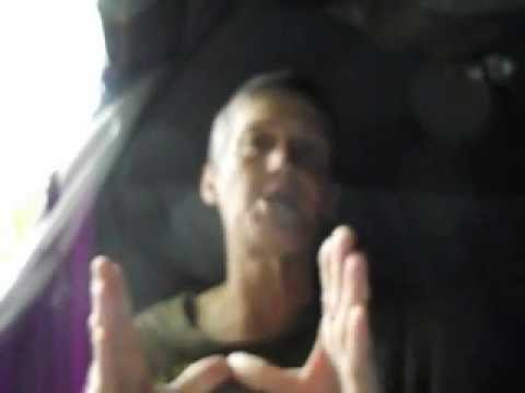 Learning Disabled Woman Sexually Harrassed by San Diego Sherrif Officers Tell Filner to get out