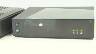 Exclu 01netTV : Red de SFR lance une nouvelle Box TV