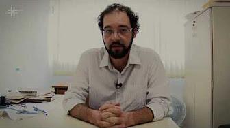 Estudos da UFSCar utilizam lógica e matemática na análise do Português falado no Brasil