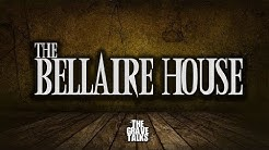 The Bellaire House | Ghost Stories, Paranormal, Supernatural, Hauntings, Horror