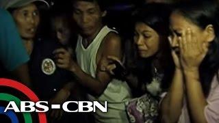 UKG: Drug bust sa Bulacan, nauwi sa barilan; 4 patay