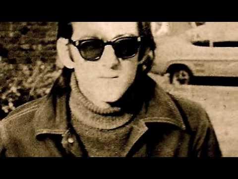 JAMIE Bobby Jameson 1967