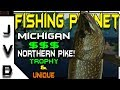 Fishing Planet | Ep 29 | Make Money Catching Northern Pike | St Croix , Michigan | Gameplay Tips