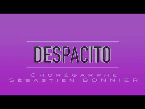 DESPACITO by Sébastien BONNIER