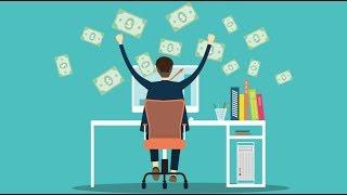Вебинар: Как научиться правильно экономить. Изучение финансовой грамотности.