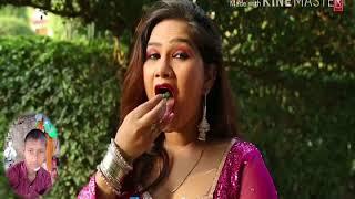 Bhojpuri sabse hit video Chali dahariya Ta Kamar nihare kiranawala na dhodi par godanwa