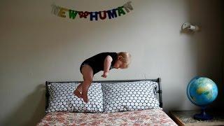 10 ПРИЗНАКОВ ДЕТЕЙ ИНДИГО