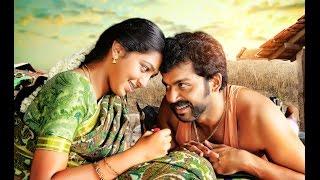 Komban Public Opinion | Galatta Tamil