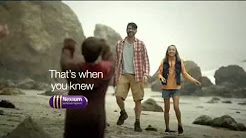 TV Commercial - Nexium Direct - Dinner - 24 Hour Heartburn Relief