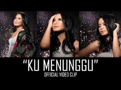 Rossa  Ku menunggu [ Official Music Video ] -- CSP Indie Film --