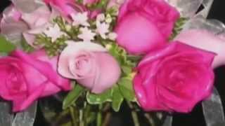 Доставка цветов по Москве, быстро доставим цветы в Москве(Доставка цветов по Москве, быстро доставим цветы в Москве goo.gl/Xc8XFh Код для скидки 10% - ADSFF К основным преимуще..., 2014-07-16T11:21:15.000Z)
