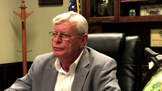 Re Elect Doug Anderson Video 2 Video