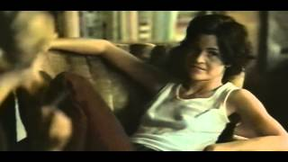 High Art Trailer 1998