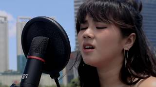 Video Ada Band - Haruskah Ku Mati ( Cover ) by Anda Khalida download MP3, 3GP, MP4, WEBM, AVI, FLV Juli 2018