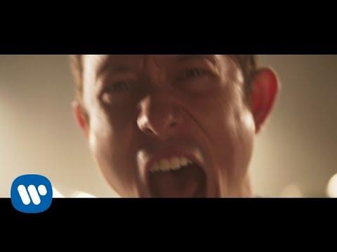 Trivium - Beyond Oblivion [OFFICIAL VIDEO]