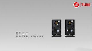 Полочные колонки Elac BS 192(Подробнее на: http://www.mvideo.ru/price/hi-fi-tehnika/hi-fi-akustika/polochnye-kolonki/elac/?reff=elac_bs192 BS 192 мастерски сочетают в себе привлекате ..., 2013-11-12T07:14:29.000Z)