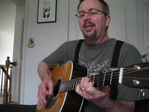 On a Bad Day (Kasey Chambers) - YouTube