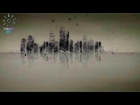 deep-sad-emotional-electronic-piano-music---ashes