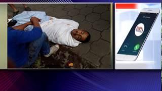 Reportan 20 muertos en Carazo tras ataque de paramilitares, según Movimiento 19 de abril en Jinotepe