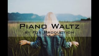 Royalty Free Music - Classical Music   Piano Waltz