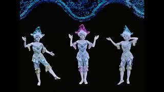 newa   moonless cdt002 clip by cdt