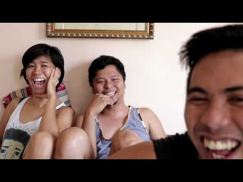 Kwentuhan sa Gigilid | Episode 1 (Venice & Yow) - RELATIONSHIP GOALS