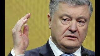 Злой мужик высказал Порошенко все: 'Ублюдок, ты сделал нас нищими!  Мы живем как рабы'