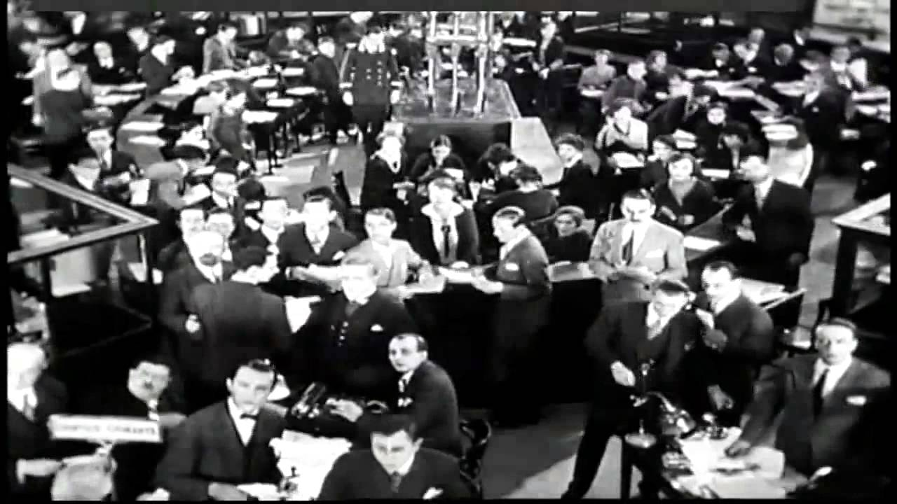 the crowd 1928 download