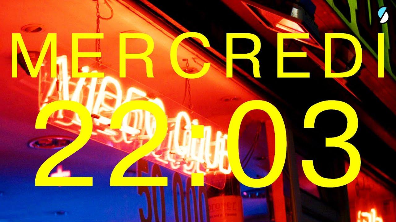 Download SKAM FRANCE EP.6 S6 : Mercredi 22h03 - Court mais cash