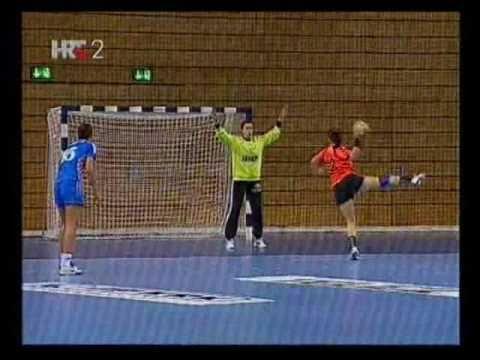 Trans Balkan Handball Express.flv
