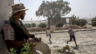 """видео Трамп рассчитывает на """"победу"""" в афганской войне"""
