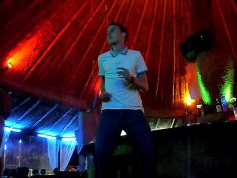 Varna in Gay Club by Metropolis