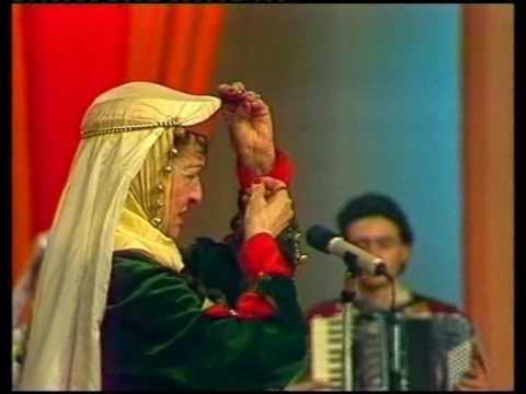 Arev BAGDASARYAN (2)