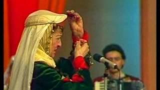 Download Arev BAGDASARYAN (2) Mp3 and Videos
