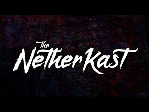 Netherkast ep. 102: Mortal Kombat 11 Kano Revealed & Kronika NOT playable? thumbnail