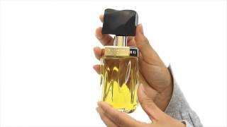 Knowing Perfume by Estee Lauder Review(, 2016-04-19T13:23:55.000Z)
