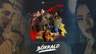 María Laura Feat Sixto Rein - Bórralo  Music