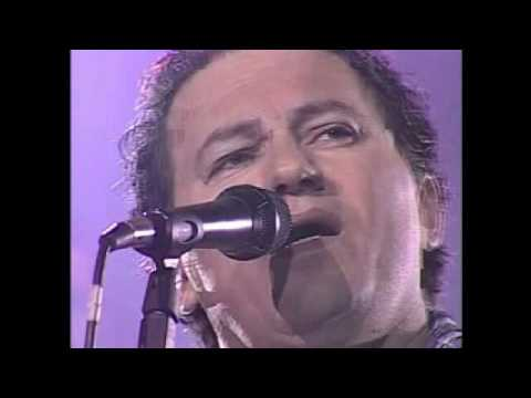 É Bonita - j neto play back ao vivo