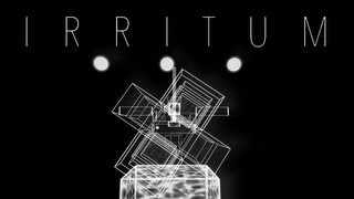 Irritum - Nick Padgett - Gameplay & Commentary