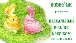 Кролик для начинающих
