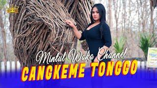 Download Riska Octavia - Cangkeme Tonggo (DJ KENTRUNG) [OFFICIAL]
